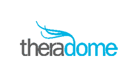 Theradome Logo